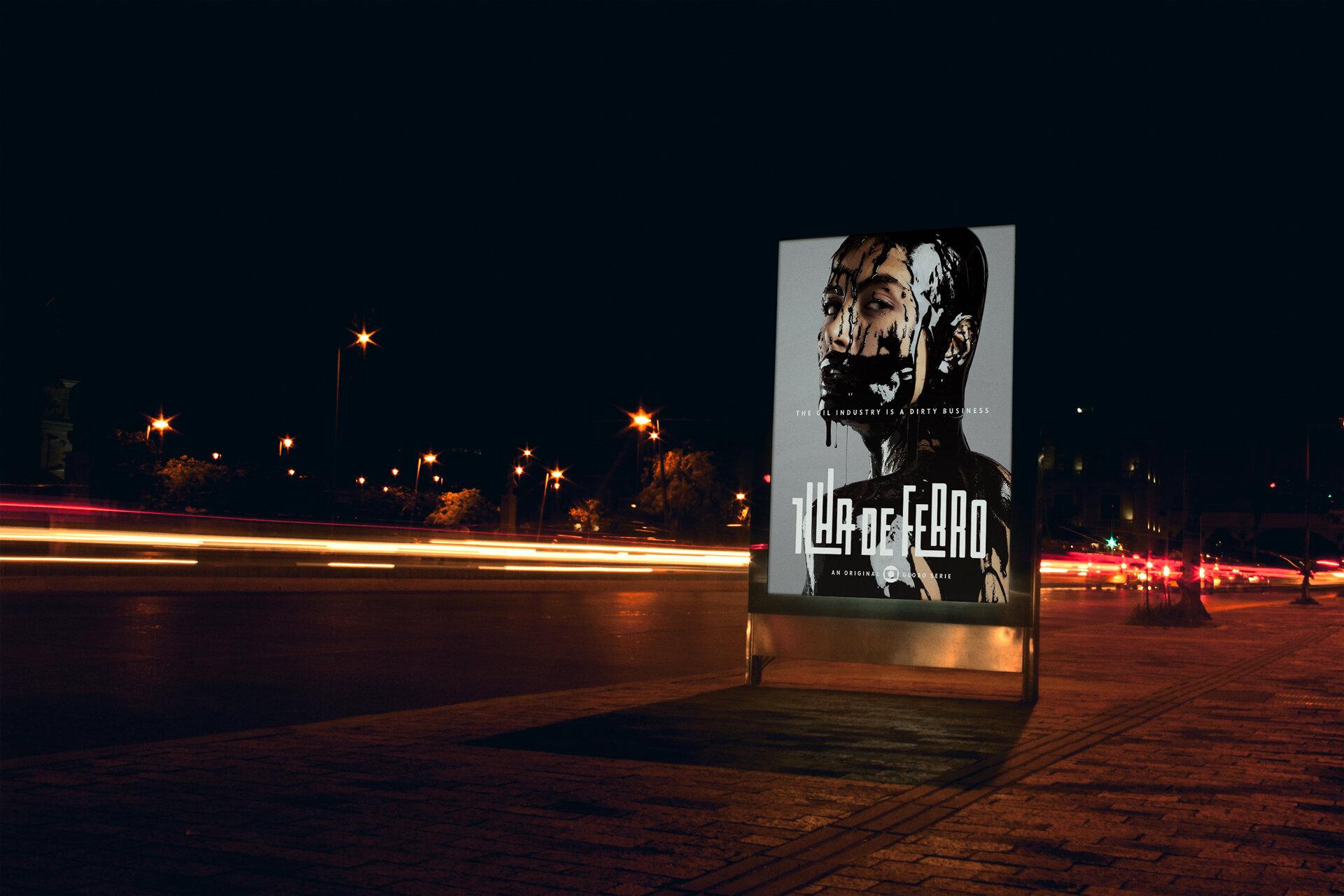 Street-Billboard2.jpg