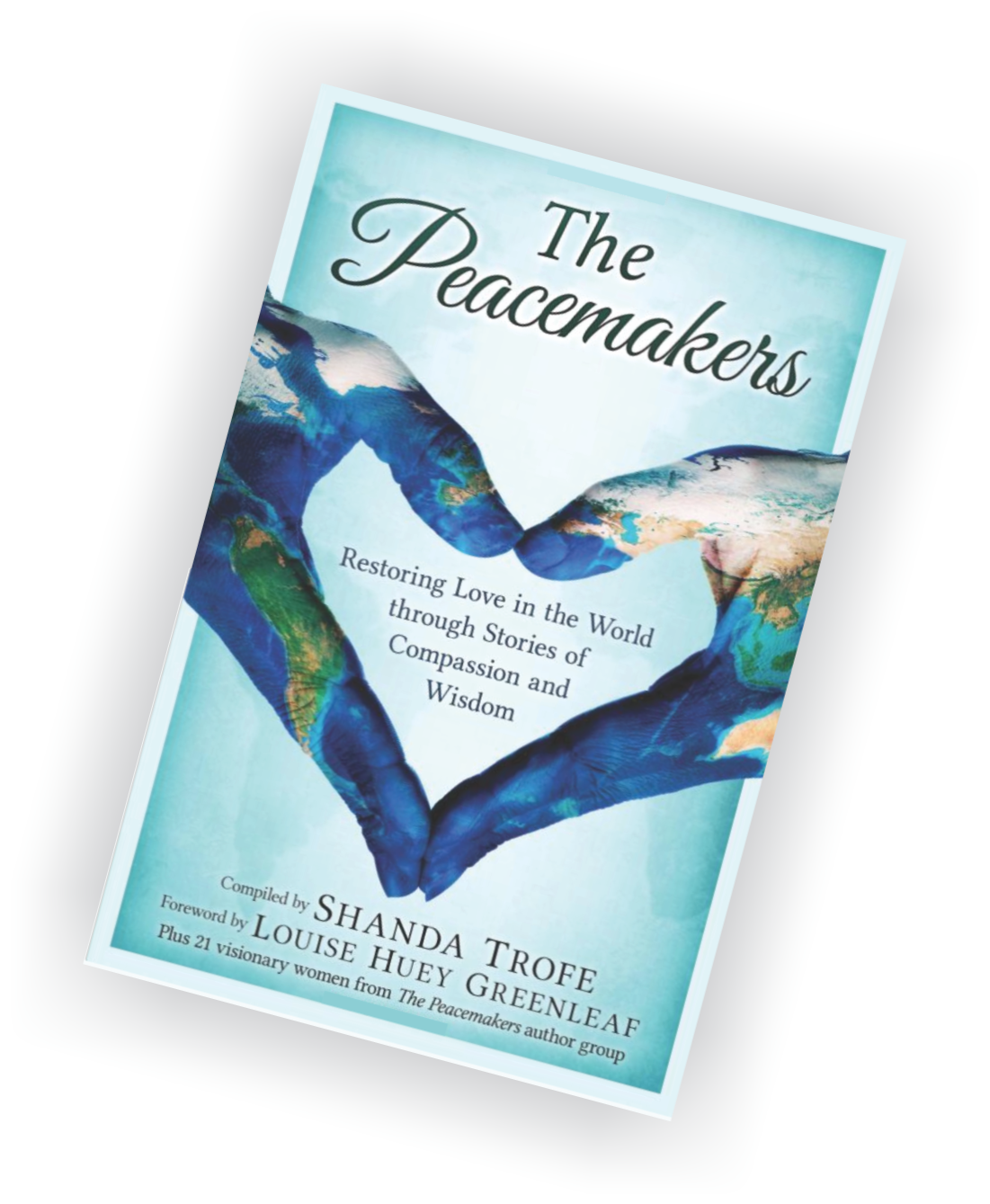 e-book_peacemakers_cover.png