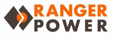 ranger-power.jpg