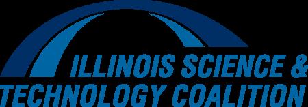 ISTC-Logo2_rgb-450x157.png