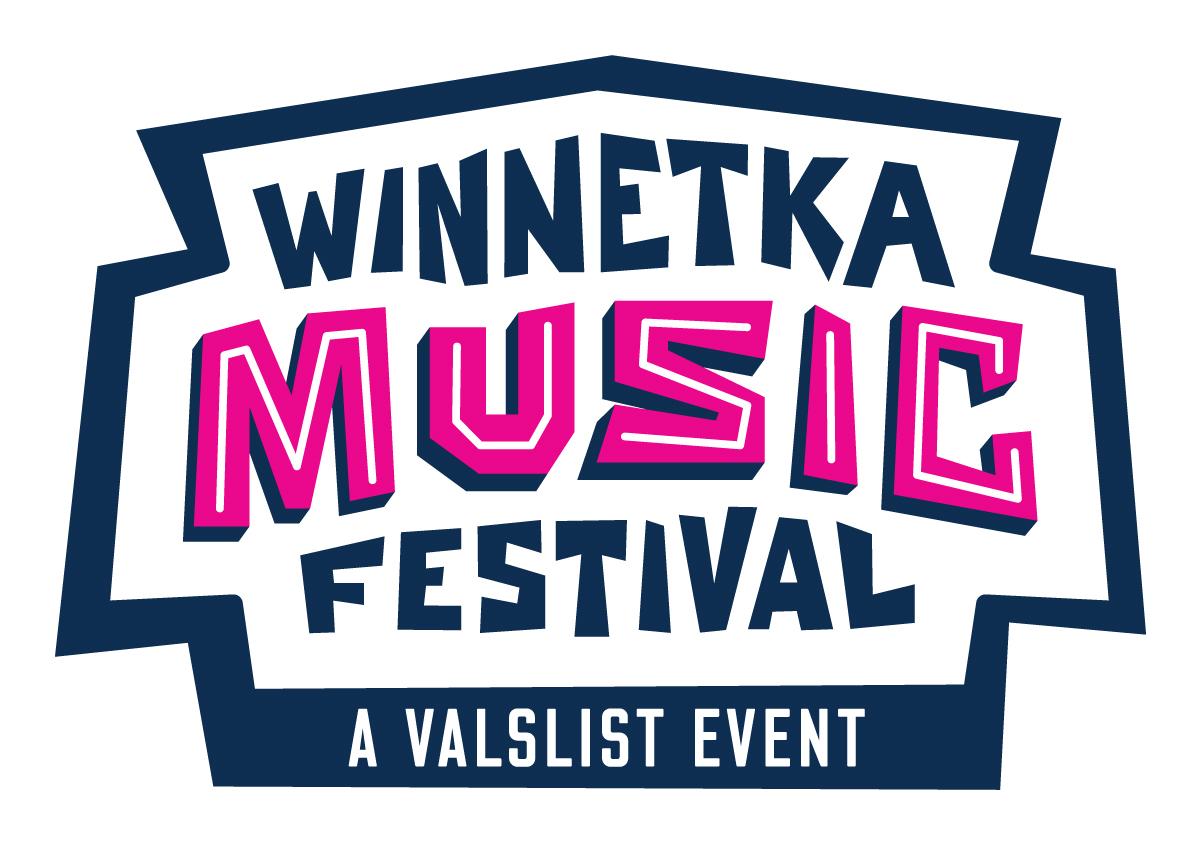 - Winnetka Music Festival