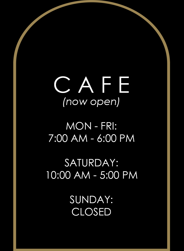 Cafe Hours.png