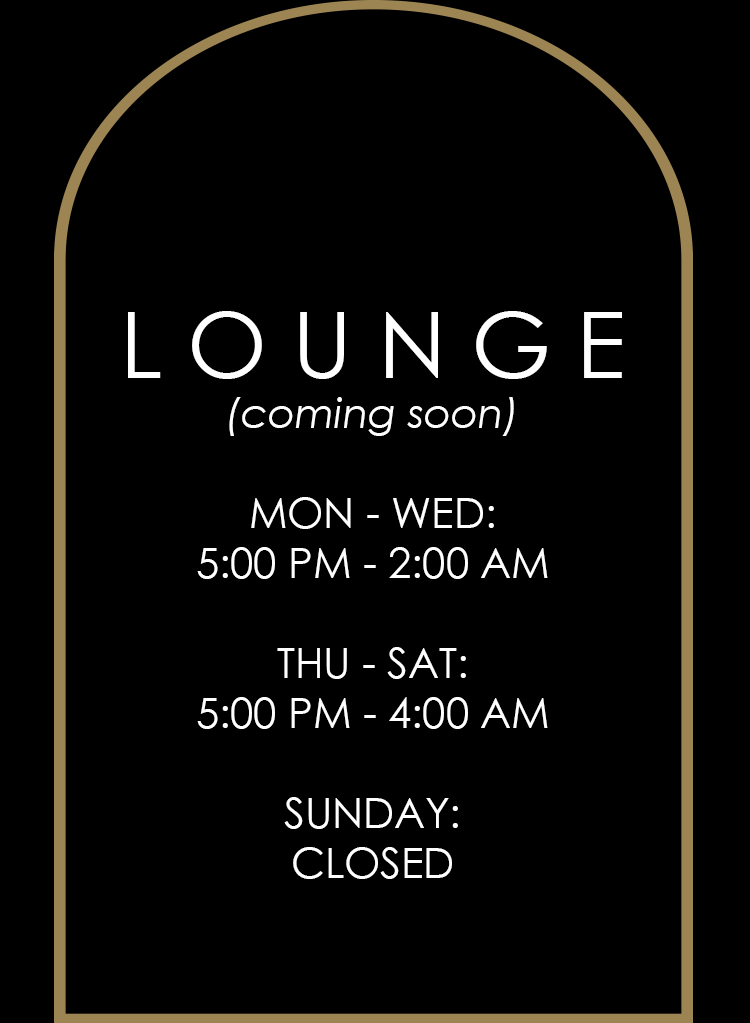 Lounge Hours.png