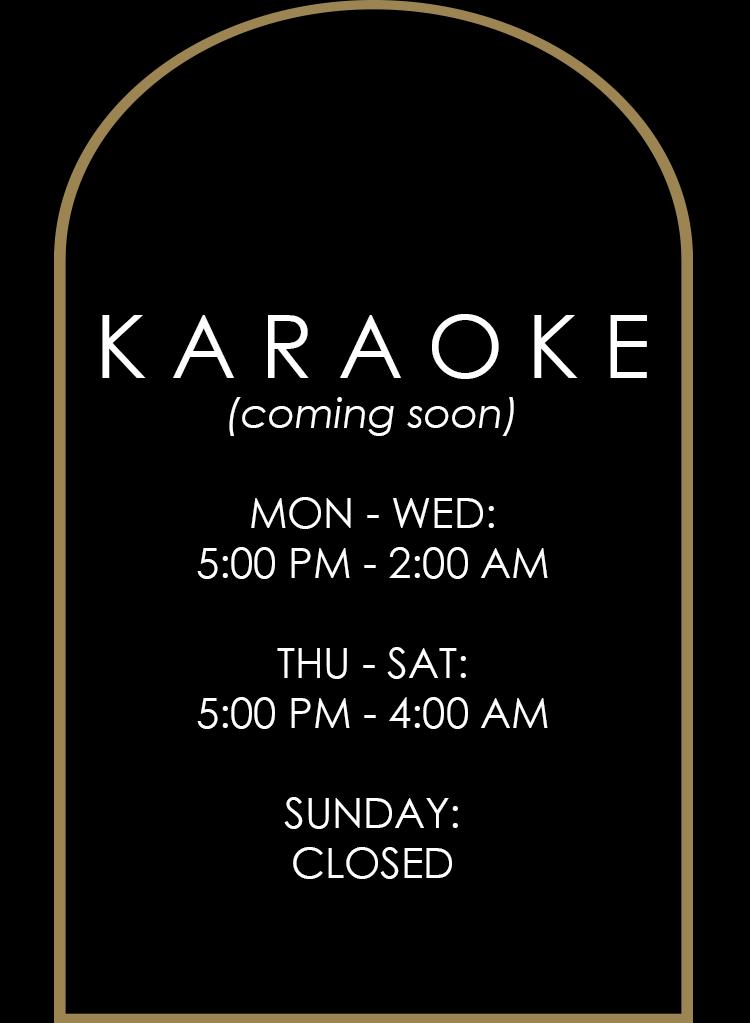 Karaoke Hours.png
