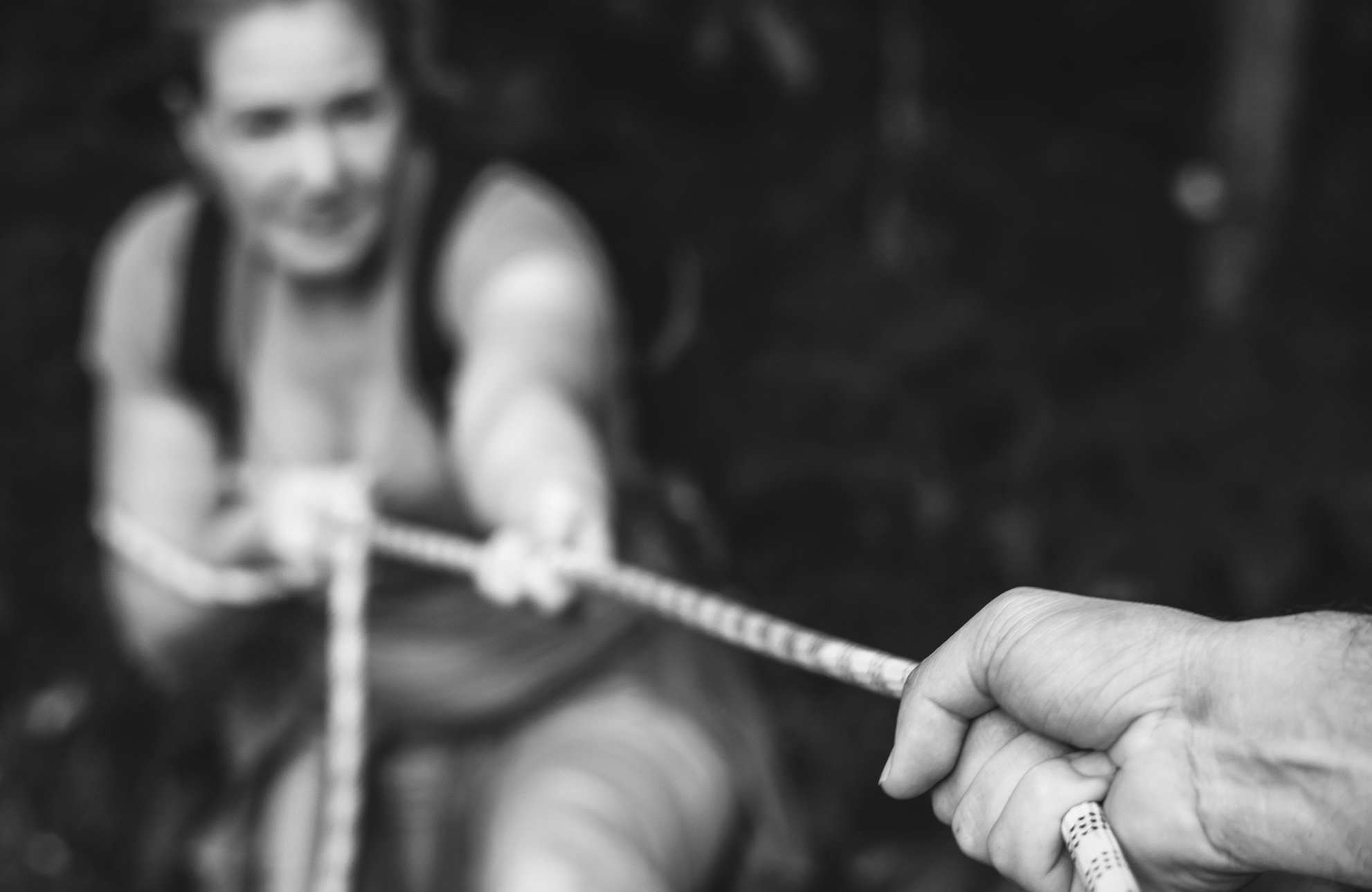 holding+rope.jpg