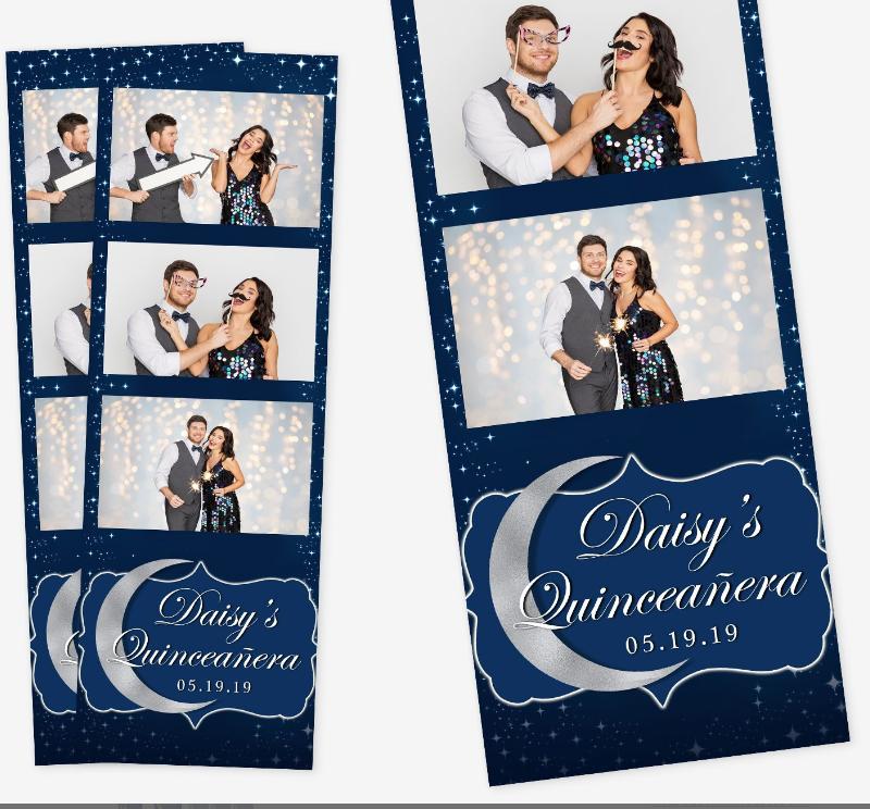 Screenshot_2019-04-30 Wedding Photo Booth Template, Sweet Sixteen Photo Booth Template, Photo Booth Template, Photobooth Te[...].png