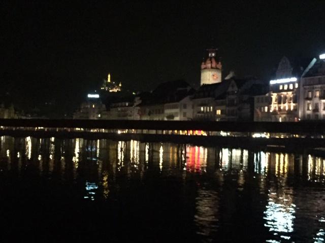 Lucerne-night.jpg