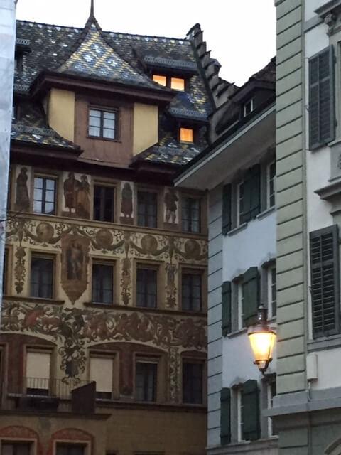 Lucerne-architecture.jpg