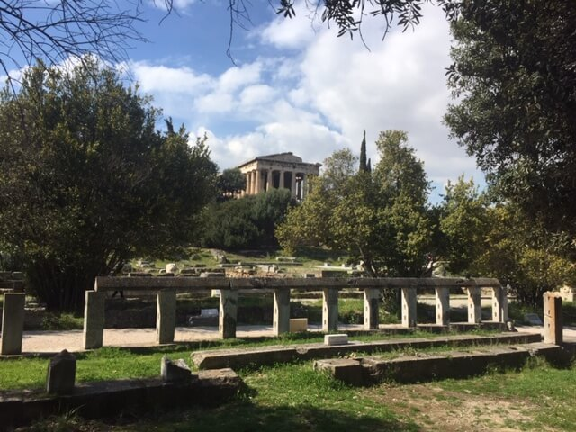 Athens-ancient-ruins.jpg