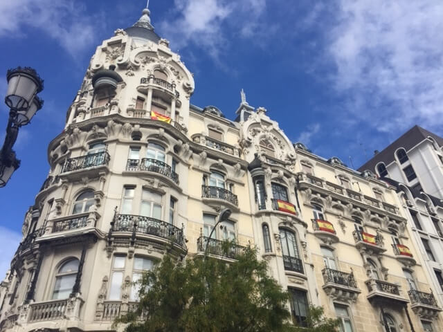 Madrid-architecture.jpg