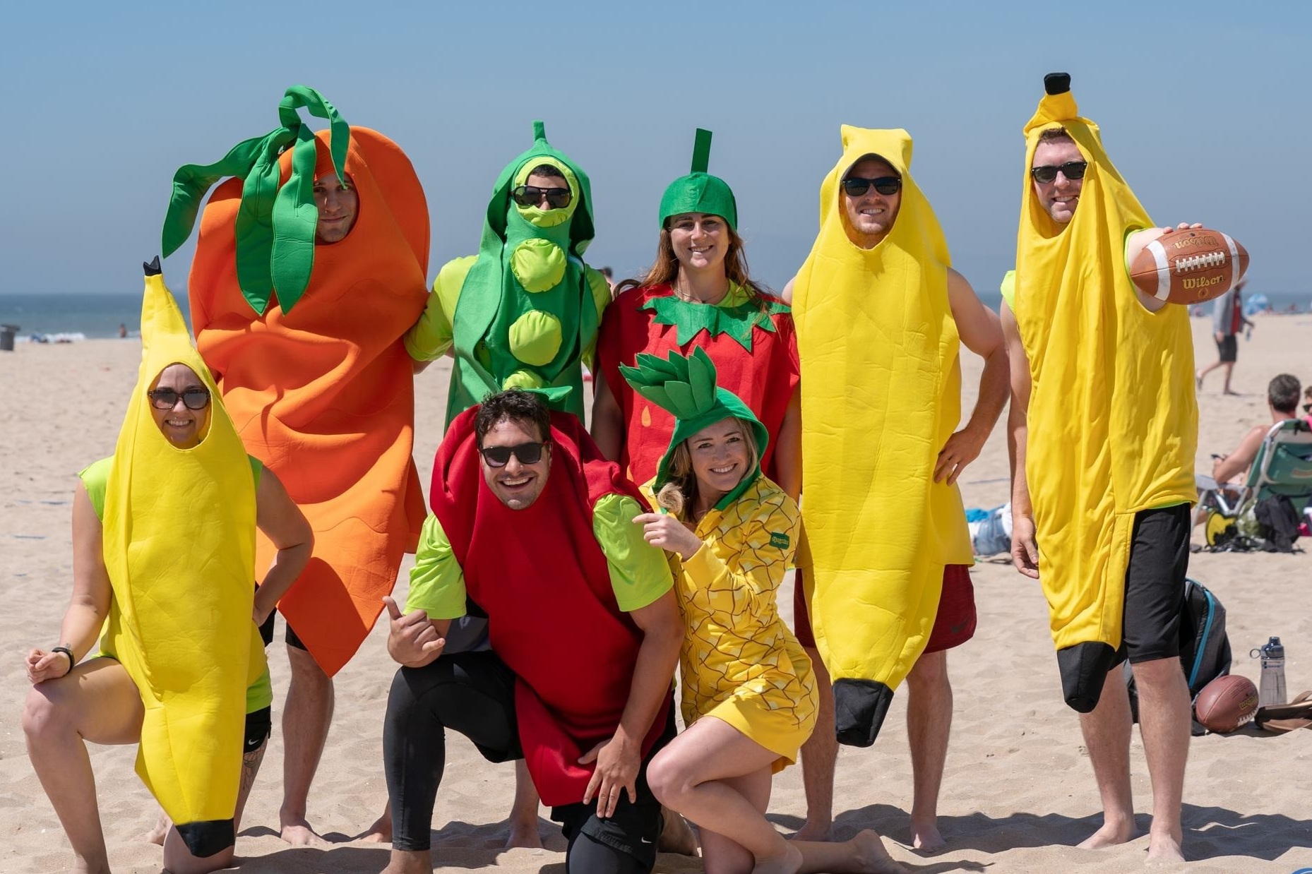 fruits+on+the+beach.jpg