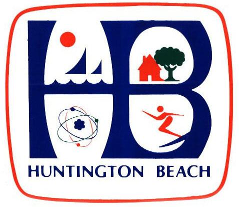 HB color logo letters6.jpg