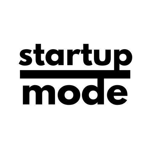 go startup mode.jpg