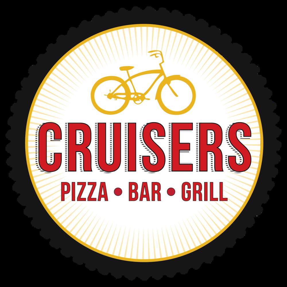 Cruisers Logo.png