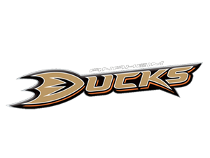Ducks Logo copy.png