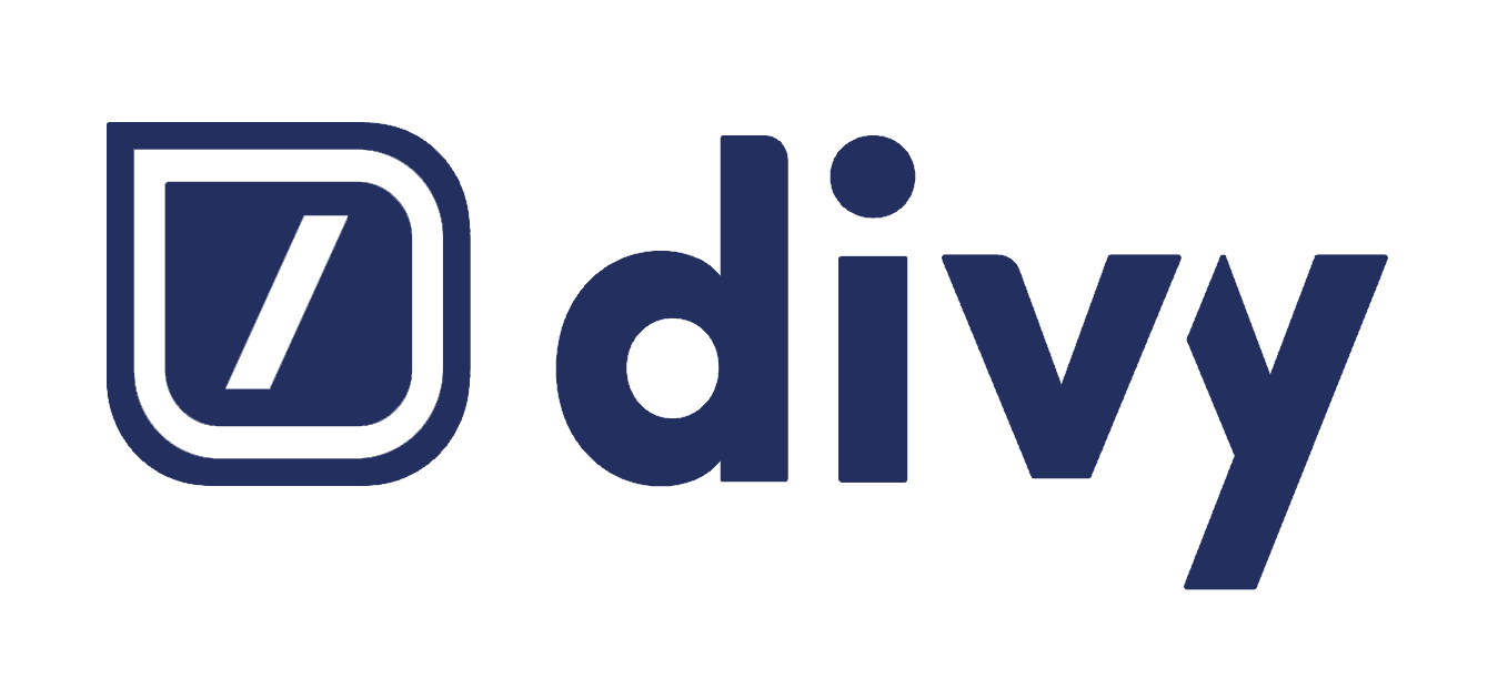 updated_divy_logo_blue_transparent.png