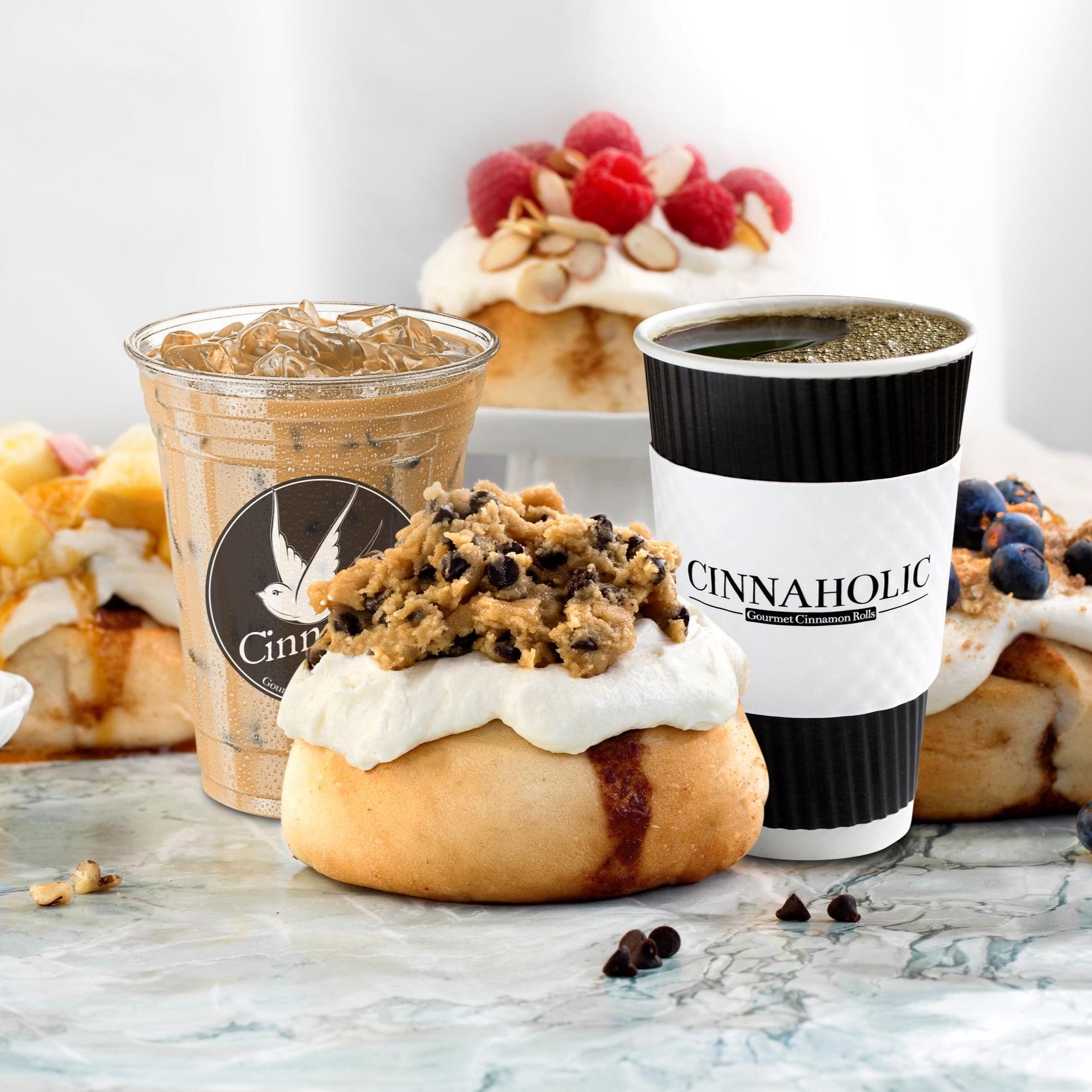 Product_Coffee_Roll.jpg