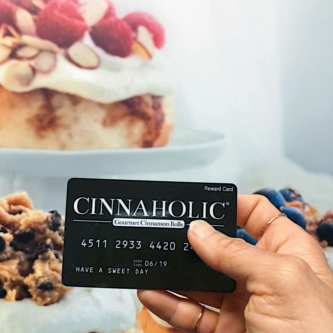 Gift Cards   Visit a location near you.