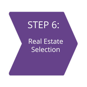 step6-ca.jpg