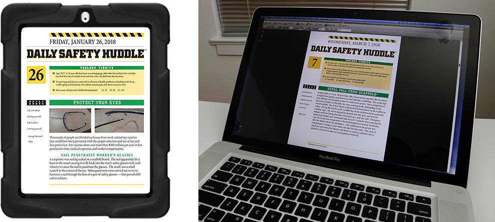 tablet-laptop.jpg
