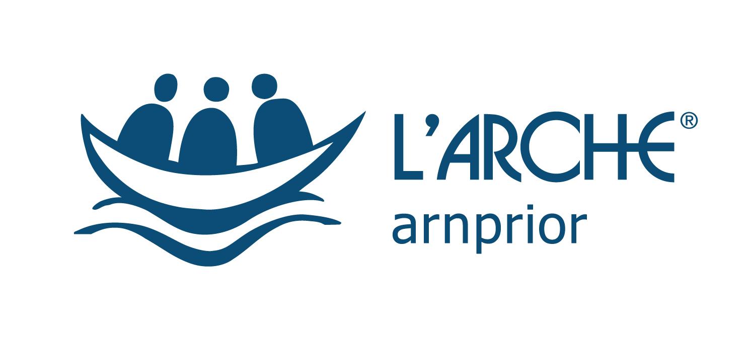 arnprior-hor-blue-large.jpg