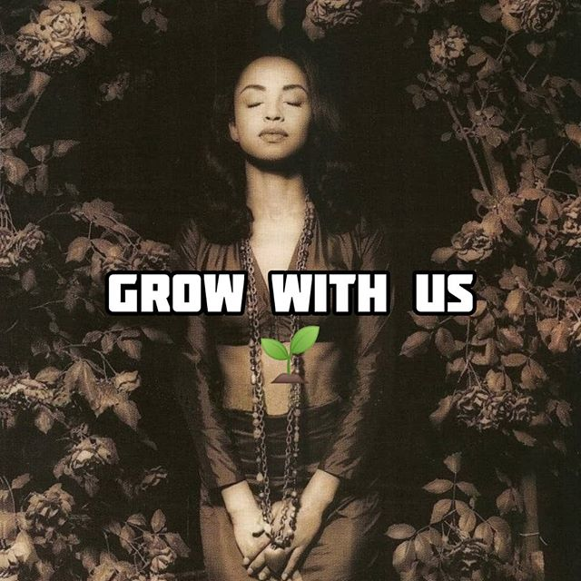 We are still on our catalytic phase but none the less we are present. If you are an artist in Denver that feels they are talented and interesting, or you know one, contact us. We are interested in all genres. We would be happy to  give you some free exposure. Let's grow together 🌱 #homegrownmusic  #denvermusicscene  #THCT  #music