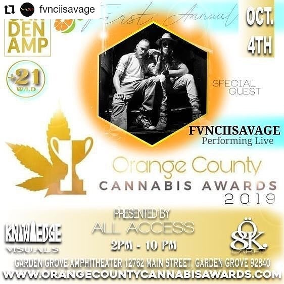 @fvnciisavage is doing big things! They won the cash from our launch party. Before and after that they have been making alot of major moves. Let's wish one of the coolest guys locally in the Denver area a big CONGRATULATIONS!!! #homegrownmusic  #THCT  #denvermusicscene  #Denver  #colorado