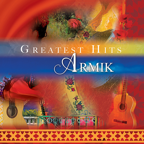 Greatest-Hits_BOL7168.jpg