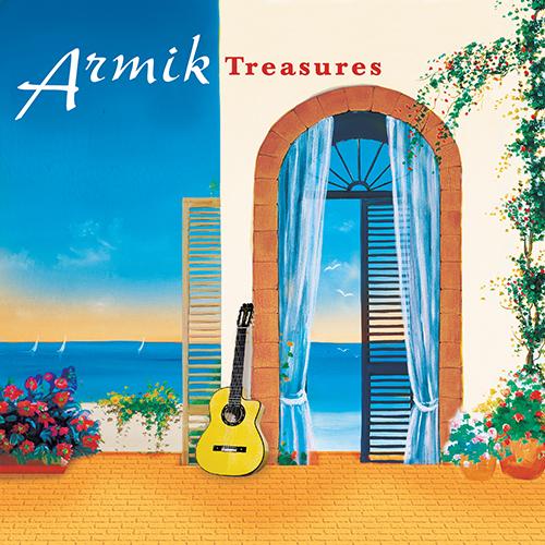 Treasures_BOL7108.jpg