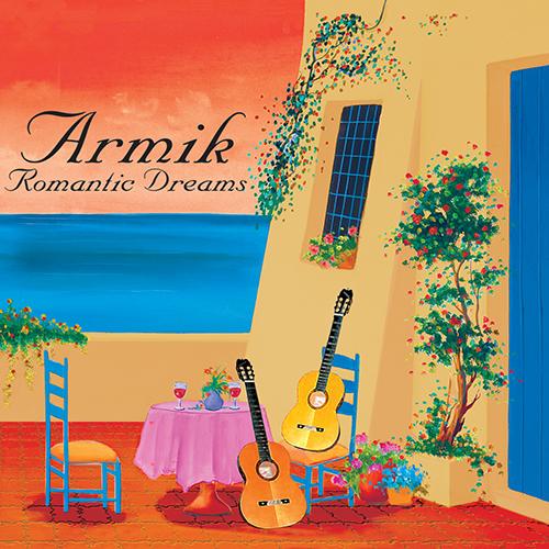 RomanticDreams_BOL7104.jpg