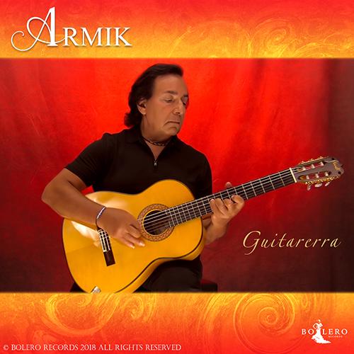 Armik_Guitarerra.jpg