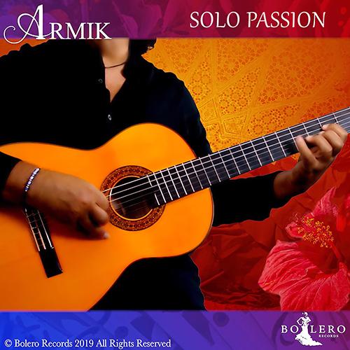 Solo Passion.jpg