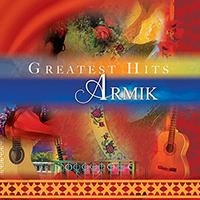 Greatest-Hits_BOL7168-S.jpg