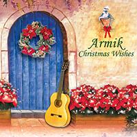 ChristmasWishes_BOL7136-S.jpg