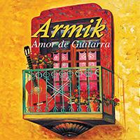 Amor De Guitarra_BOL7102-S.jpg