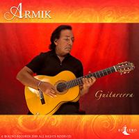 Armik_Guitarerra-S.jpg