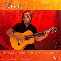 Armik_Dream Catcher-S.jpg