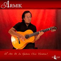 El_Arte_De_La_Guitarra-S.jpg