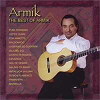 The Best of Armik-S.png