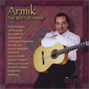 The Best of Armik.png