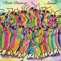 Rain Dancer-S.jpg