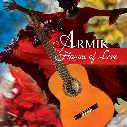Flames_of_Love7162.jpg