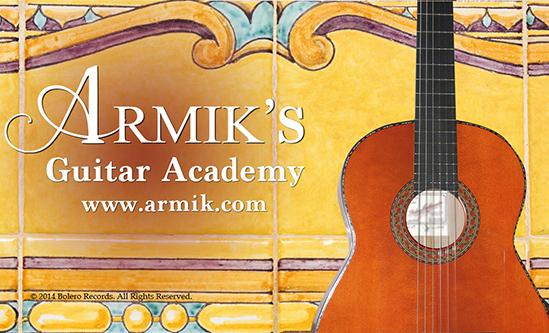 guitar-academy1.jpg
