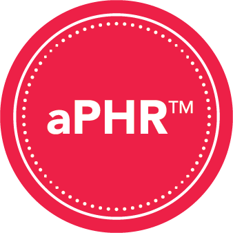 aPHR - Is this Certification Right for Me?HRCI's Associate Professional in Human Resources™ (aPHR™) is the perfect certification to help fast-track your career growth and provide you with the confidence to launch into the HR profession. The aPHR is the first-ever HR certification designed for professionals who are just beginning their HR career journey and proves your knowledge of foundational Human Resources.Am I Eligible?To be eligible for the aPHR you must have a high school diploma or global equivalent. No HR experience is required since this is a knowledge-based credential.