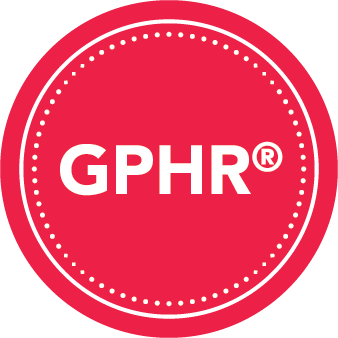 GPHR - Is this Certification Right for Me?Let the business world know you have the knowledge and skills needed to manage HR challenges in a global marketplace. Earn the Global Professional in Human Resources® (GPHR®) from HR Certification Institute® (HRCI®). The GPHR demonstrates your expertise of multinational HR responsibilities, including strategies of globalization development of HR policies and initiatives that support organizational global growth.Am I Eligible?To be eligible for the GPHR you must meet one of the following conditions for education and experience:Have at least two years of experience* in a global professional-level HR position + a Master's degree or higher,Have at least three years of experience* in a professional-level HR position (at least two in global HR) + a Bachelor's degree, ORHave at least four years of experience* in a professional-level HR position (at least two in global HR) + a high school diploma.*Note: Global HR experience is defined as having direct, cross-border HR responsibilities for two or more countries or regions