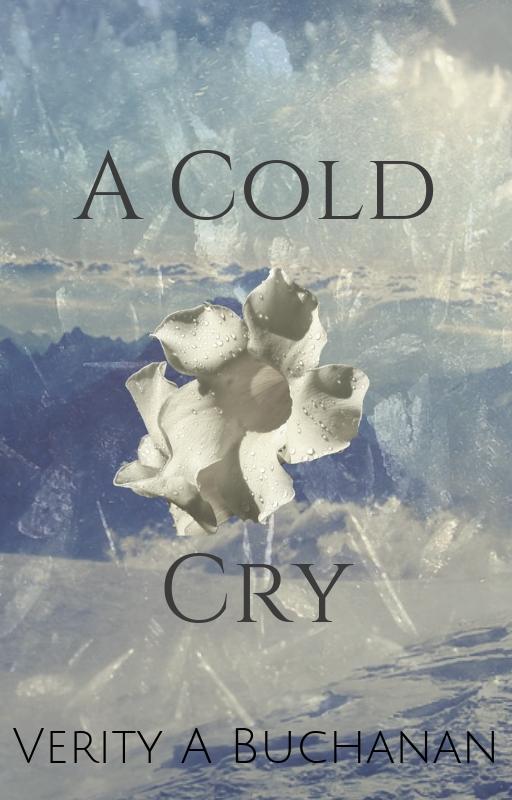 A Cold.jpg