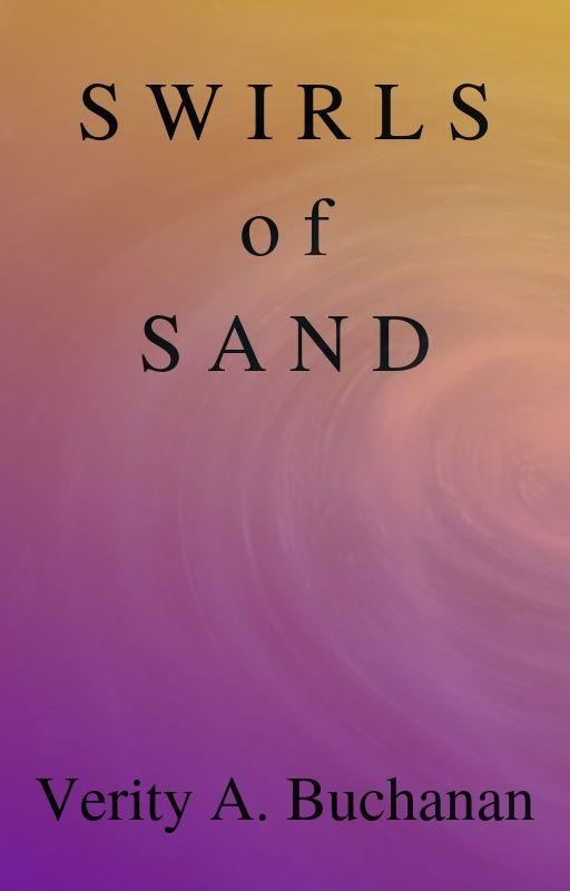 swirlsofsand.jpg