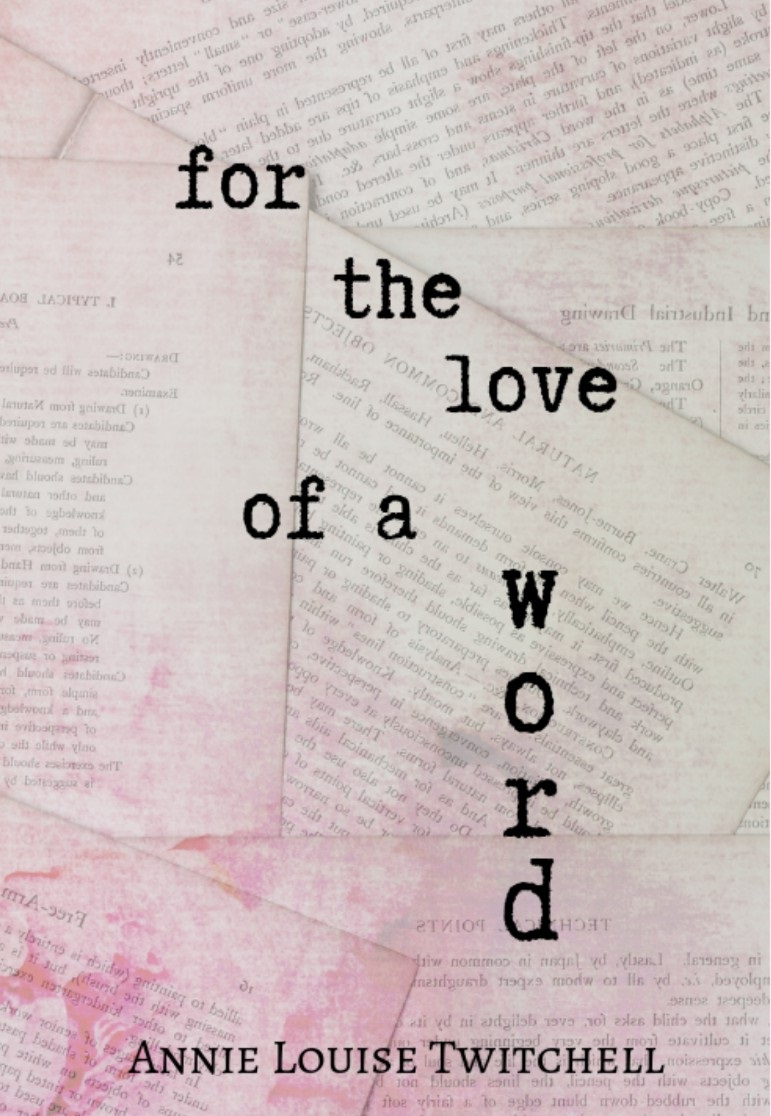 For the Love of a Word.jpg