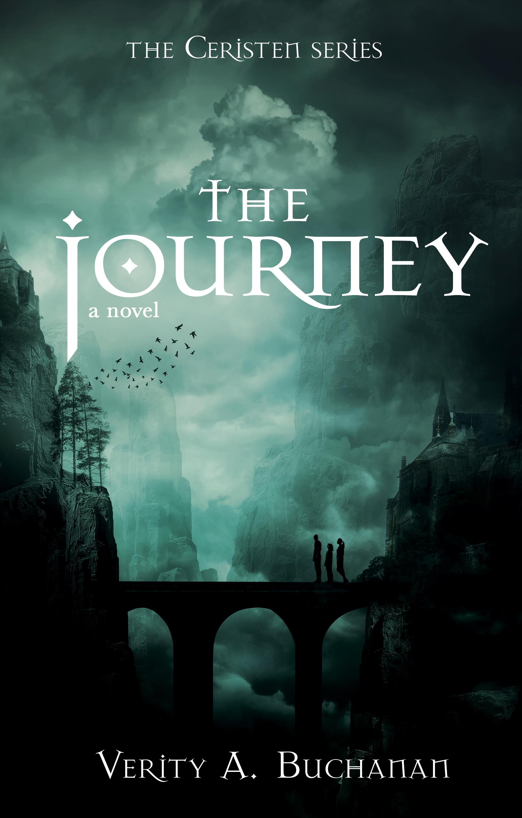 the-journey.jpg