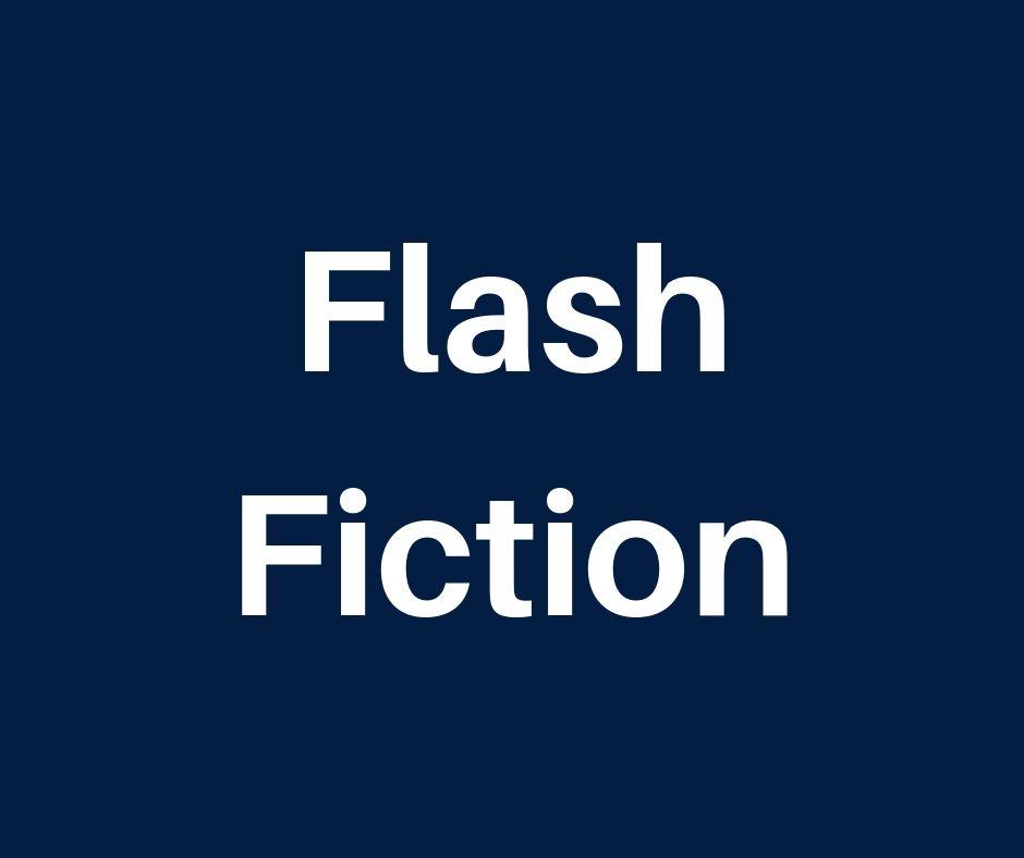 flashfic.jpg
